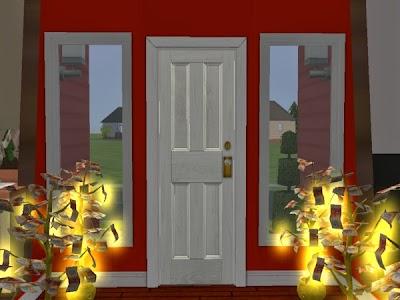 snapshot_2006d509_e02c94c8.jpg