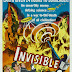 invisible_invaders_poster_01.jpg