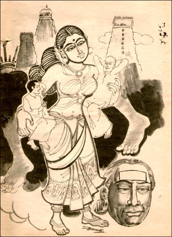 sinthanathi