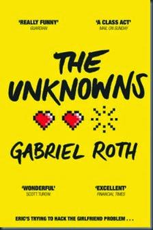 RothG-TheUnknownsUKPB