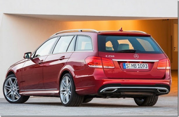 2014-Mercedes-E-Class-3[6]
