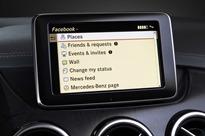 Social-media-apps-6