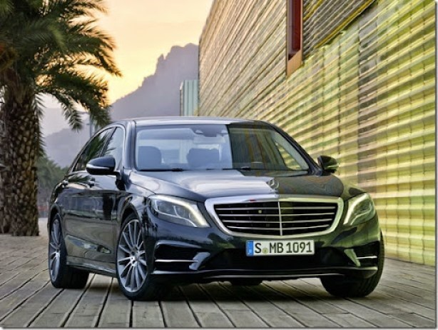 mercedes-benz_s_350_bluetec_amg_sports_package_8