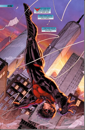 Nightwing-20-Interior1