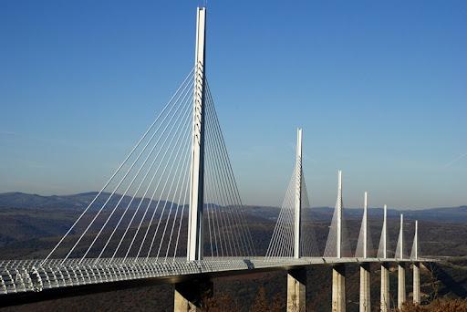 millau-viadotto-2