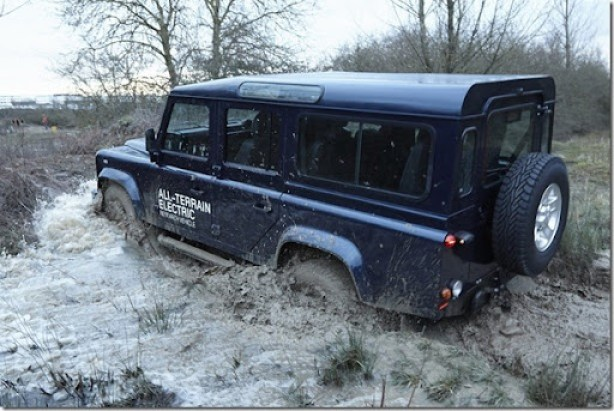 Land-Rover-Defender-Electric-9[2]