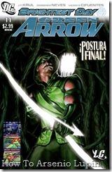 P00155 - Green Arrow - In the Darkest Hour v2010 #11 (2011_6)