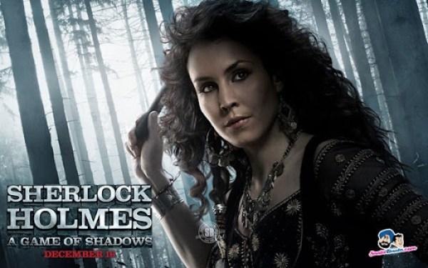 Sherlock Holmes Game of Shadows 5