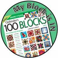 myblockisin8_200