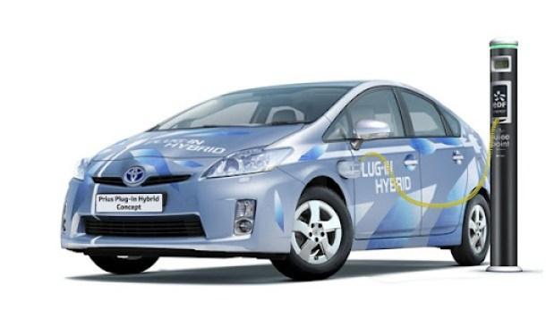 toyota-prius-hybrid-plug-in-concept