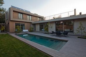 Casa-au-andreu-arquitectos
