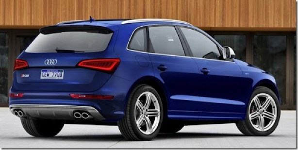 Audi-SQ5-TSI-4[5]