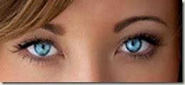 z eyes