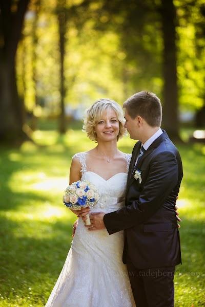 porocni-fotograf-wedding-photographer-poroka-fotografiranje-poroke- slikanje-cena-bled-slovenia-ljubljana-bled-hochzeitsfotografho (85).jpg