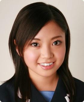 2006年AKB48プロフィール_成田梨紗.jpg