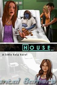 HouseMDBlueMeanie06.jpg