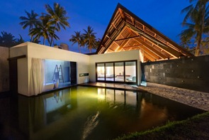 Diseño-Villa-Sapi-por-David-Lombardi