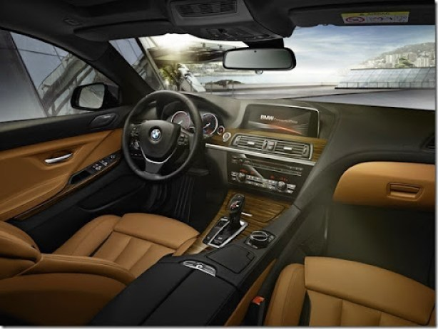 2015-BMW-6-Series-60