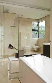 baño-de-lujo-marmol