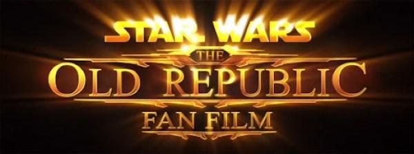 star-wars-fan-film