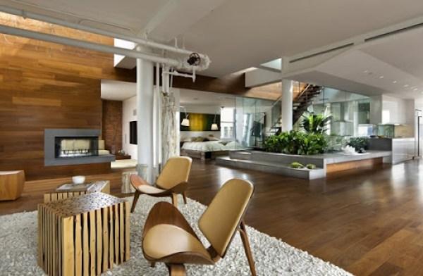 decoracion-penthouse-joel-sanders