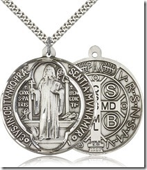 sterling-silver-st-benedict-medal-pendant-103274[1]