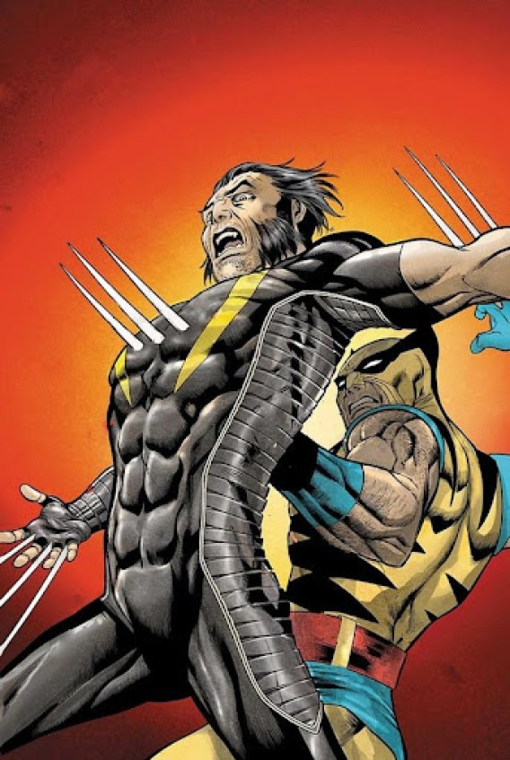 wolverine-vs-wolverine-age-of-ultron