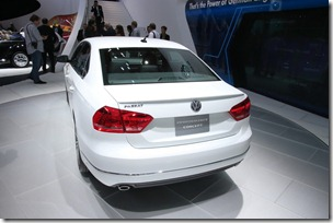 VW-Passat-Performance-Concept-3[2]