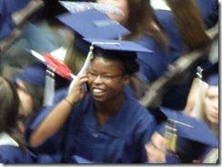 U of A Graduation May 2012 004