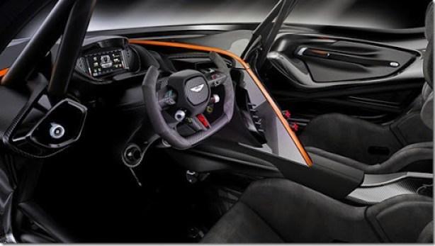 Aston Martin Vulcan_10