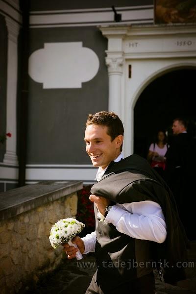 porocni-fotograf-wedding-photographer-ljubljana-poroka-fotografiranje-poroke-bled-slovenia- hochzeitsreportage-hochzeitsfotograf-hochzeitsfotos-hochzeit  (73).jpg