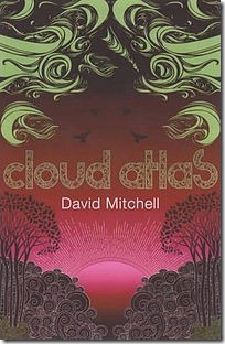 200px-Cloud_atlas