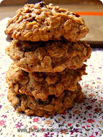 oatmealcookies4