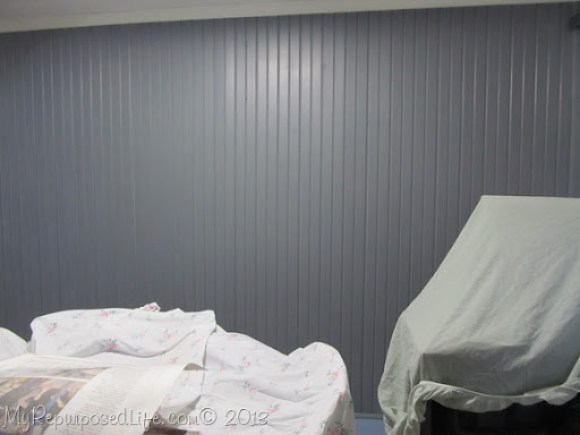 cover furniture sheets