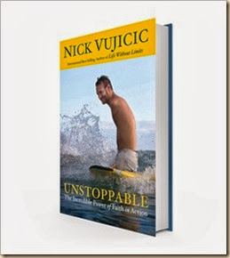 Nicks_Book_Unstoppable__92269_1364433621_1280_1280