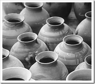 claypots2