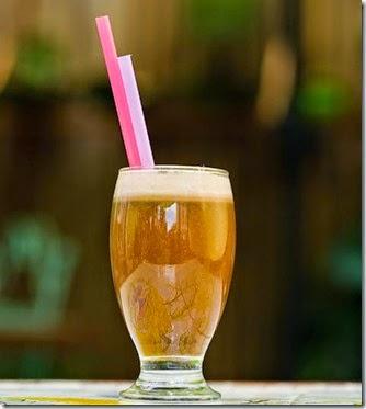 samsara juice