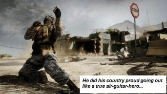battlefield_bad_company_2_pc_30v35_resized_1020_wm_Battlefield_Bad_company_2_funny_pictures-s540x303-80667-580