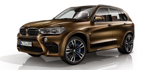BMW-X5-M-Individual-1