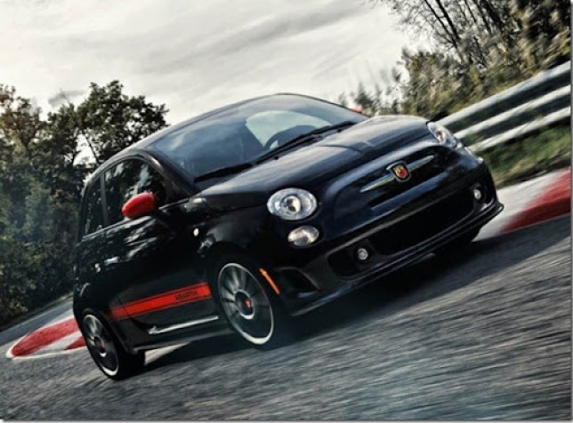 fiat500abarth-28-copy