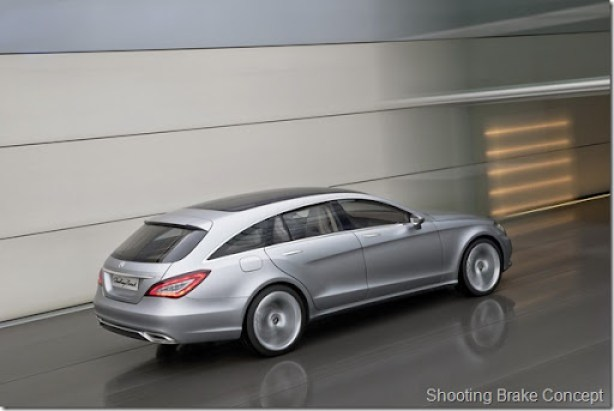 Mercedes-Benz-CLS-Shooting-Break-8