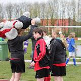 schoolvoetbal 2012 003 (Kopie).JPG