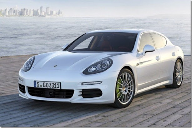 2014-Porsche-Panamera-FL-2[2]