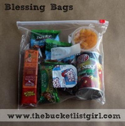 blessing-bag-1_thumb