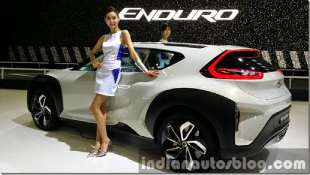 Hyundai-Enduro-Concept-rear-quarter-at-the-Seoul-Motor-Show-2015-1024x576