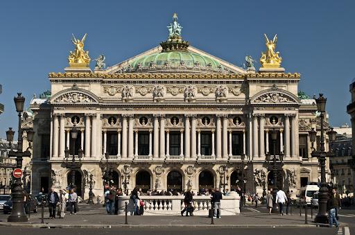 Palais-Garnier.jpg