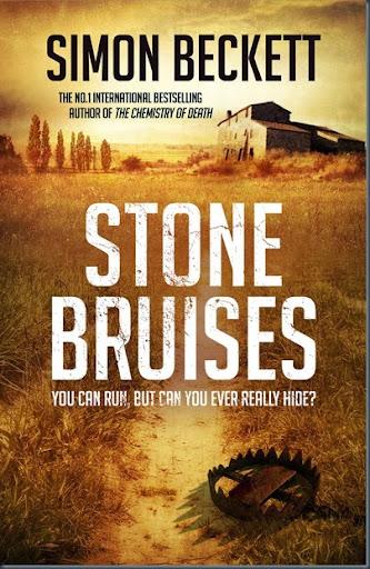 BeckettS-StoneBruises