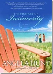 a_The-fine-art-of-insincerity1