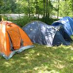 Zelten mit SchwuB3200708.jpg