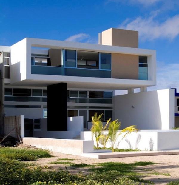 Diseño-casa-minimalista